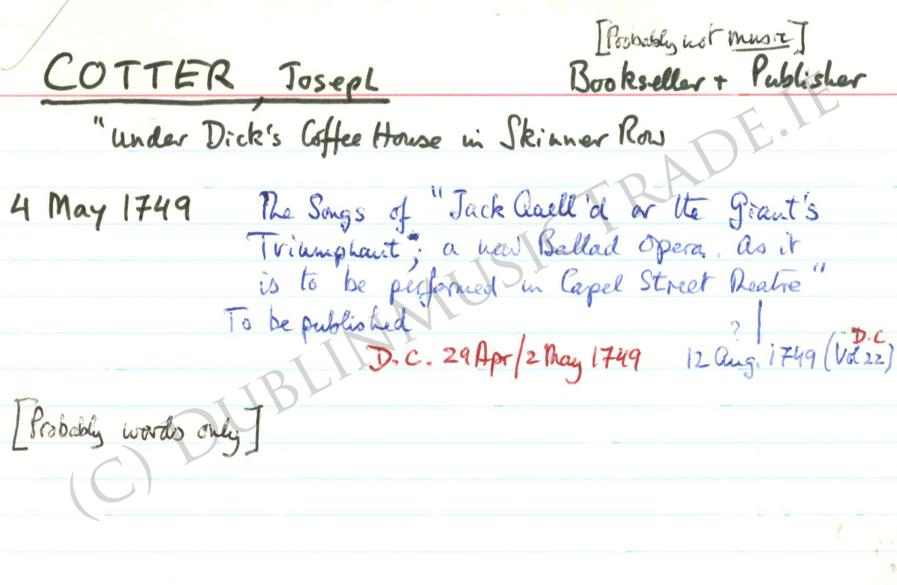 cotter dating site Eliza taylor relationship list eliza taylor dating history, 2018, 2017, list of eliza taylor born eliza jane taylor-cotter on 24th october, 1989 in melbourne.